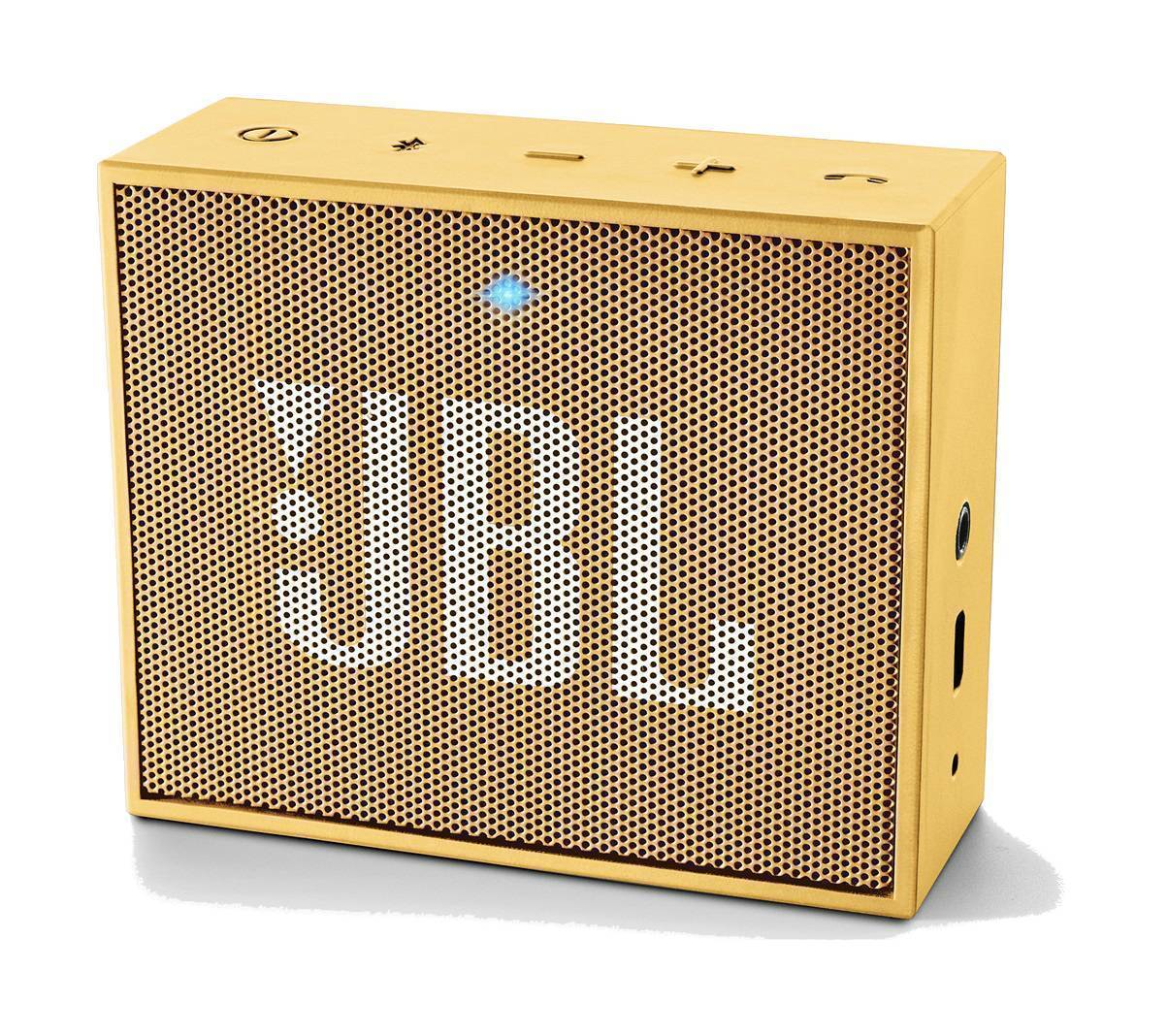 Акустические системы JBL  купить акустическая система Jbl
